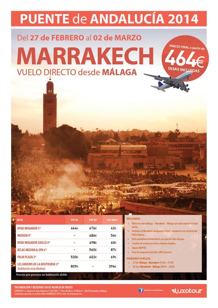 oferta_marr_puente_andalucia