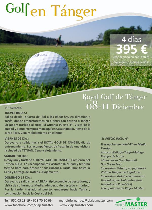 baja_golf-en-tanger