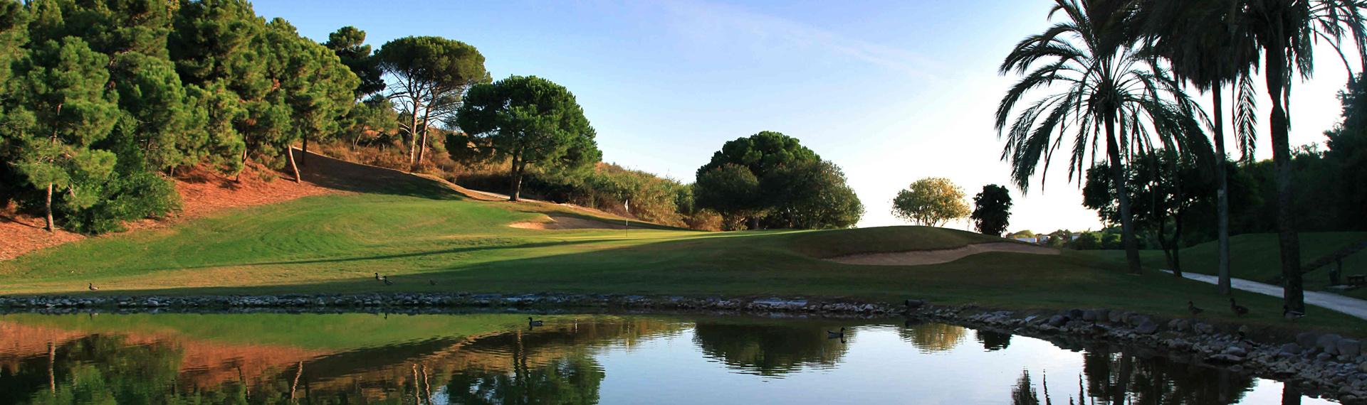 viajes-de-golf