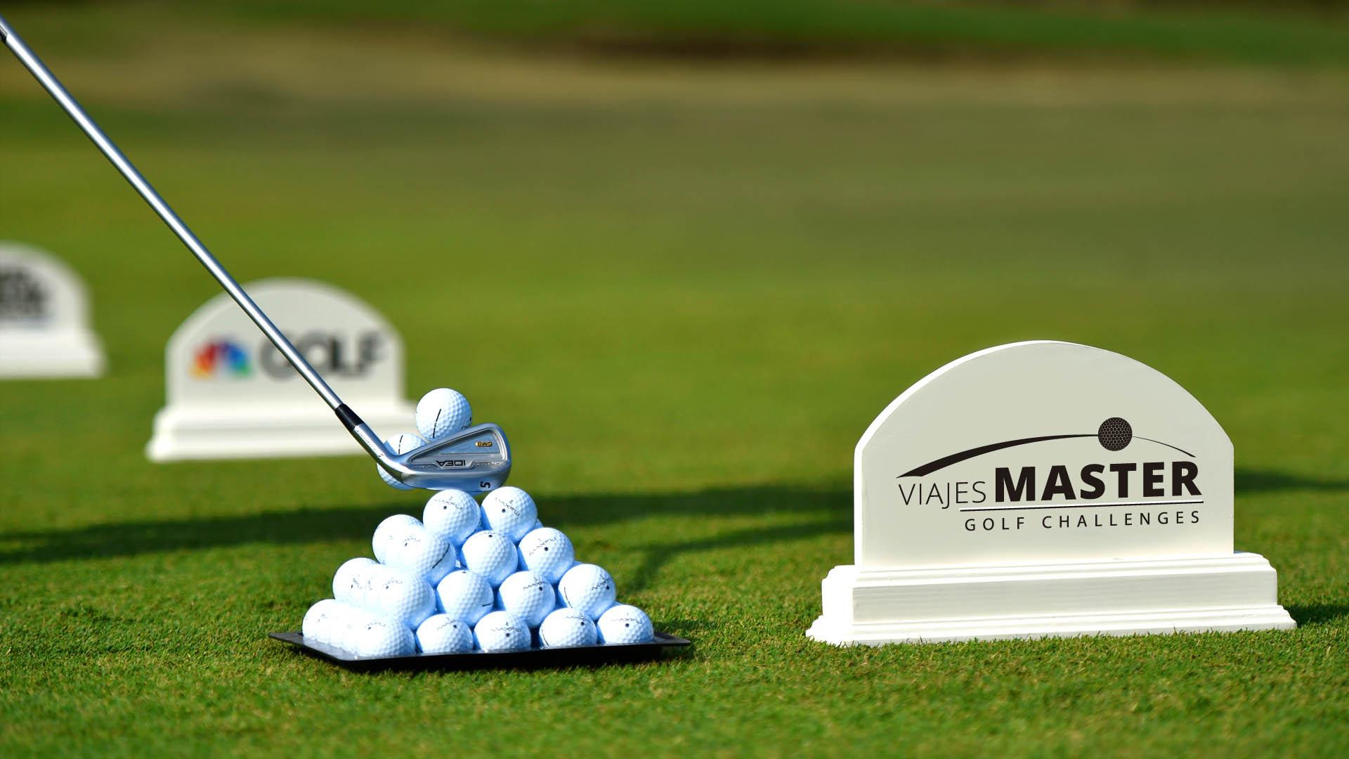 viajes-masters-especialistas-en-grupos-de-golfistas